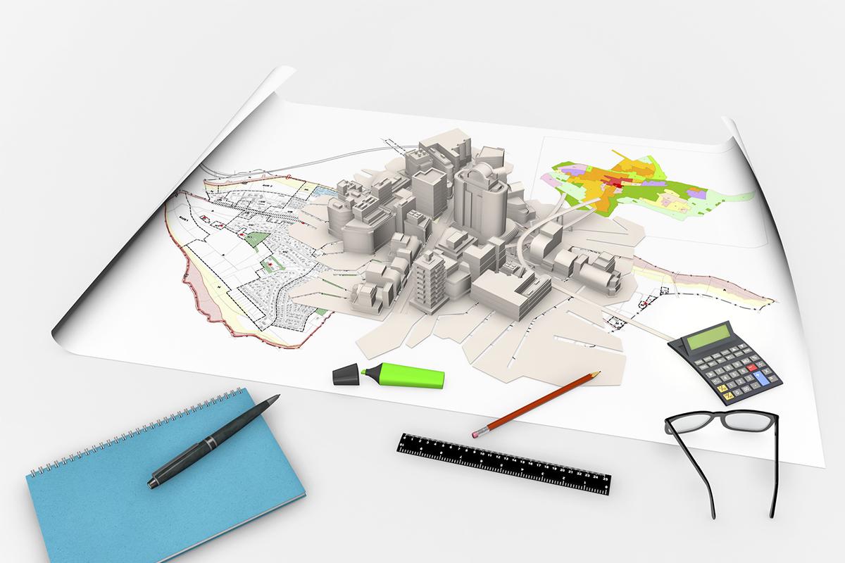 Produktbild_3_Effiziente Gebäude