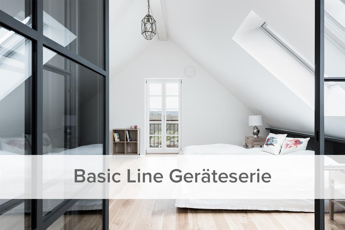 Produktbild_Slider_1200x800_Basic_Line