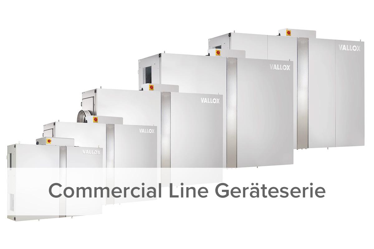 Produktbild_Slider_1200x800_Commercial_Line