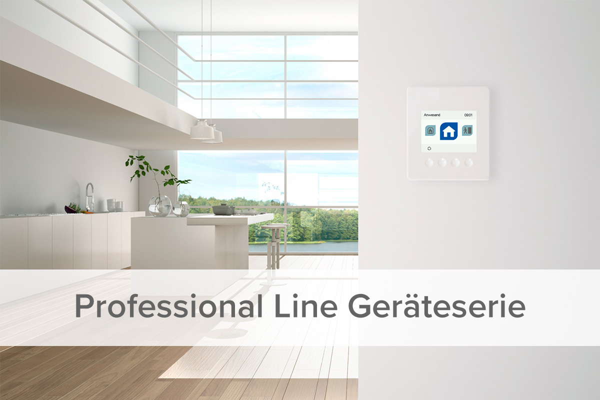 Produktbild_Slider_1200x800_Professional_Line