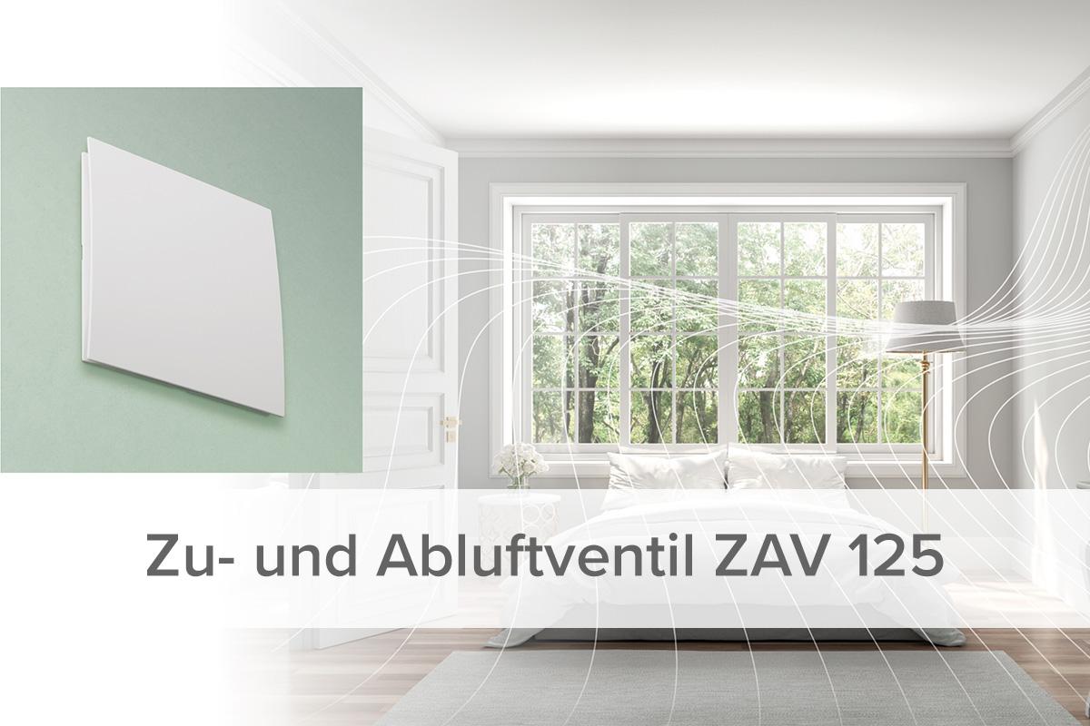 Produktbild_Slider_1200x800_ZAV125
