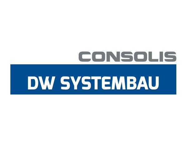 Logo_DWSystembau_600x600px