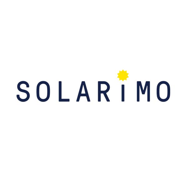 Logo_SOLARIMO_600x600px