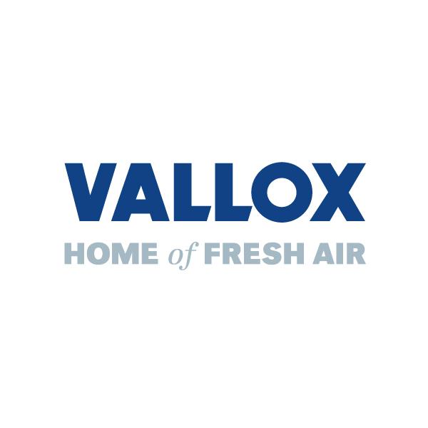 Logo_VALLOX_600x600px