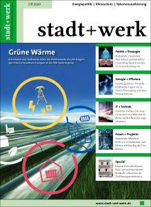 Zeitungskiosk_StadtUndWerk