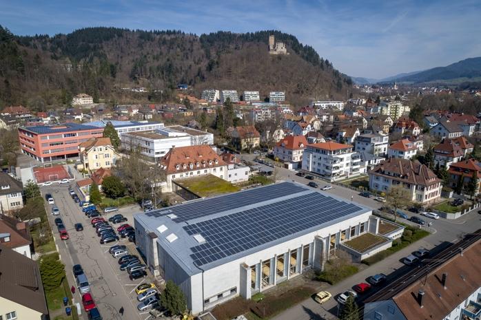 2019-03-22-waldkirch-stadthalle