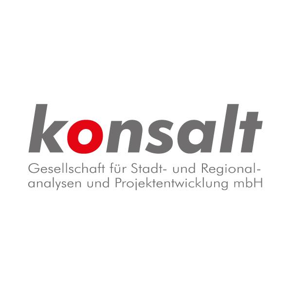Logo konsalt