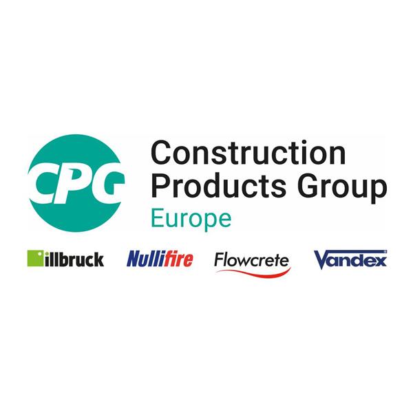 Logo CPG tremcoillbruck