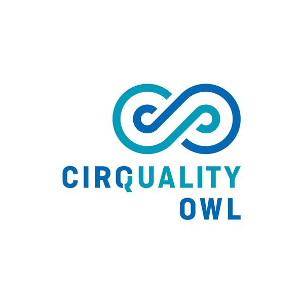 Logo Energieimpuls OWL
