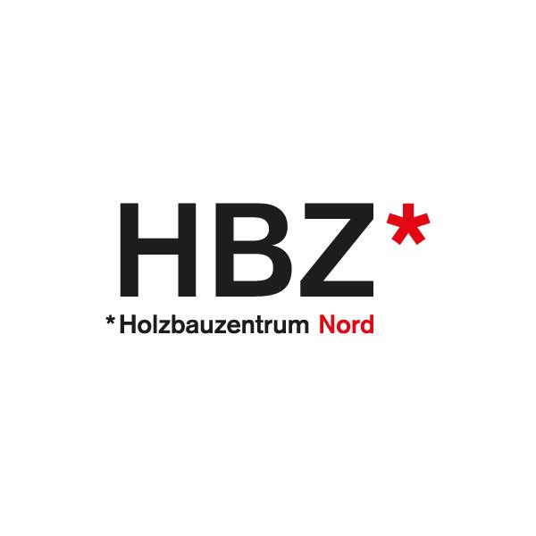 Logo HBZ