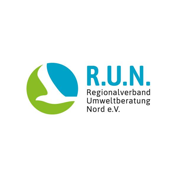 Logo R.U.N.