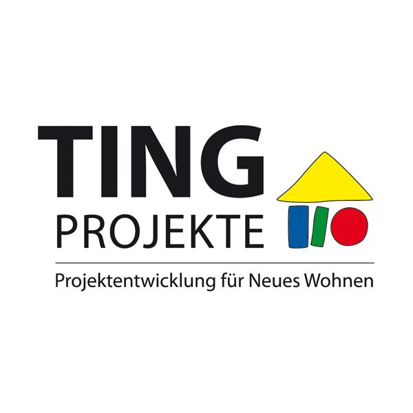 Logo TING