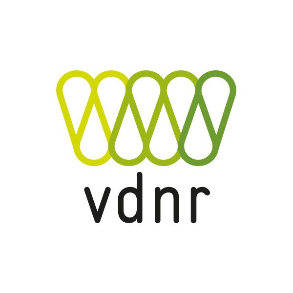 Logo VDNR