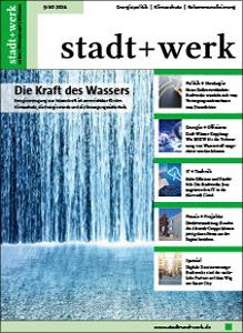 Zeitungskiosk_stadt_werk
