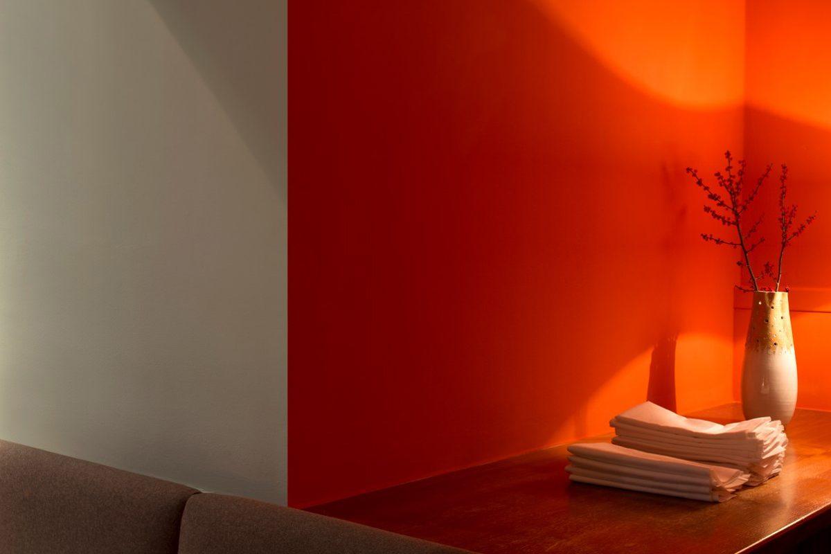 11_HG_AT_Bad-Gastein_Hotel-Miramonte (40)