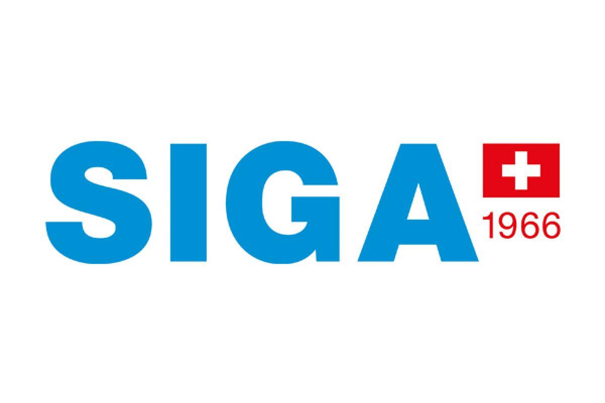 Logo_SIGA_600x600px