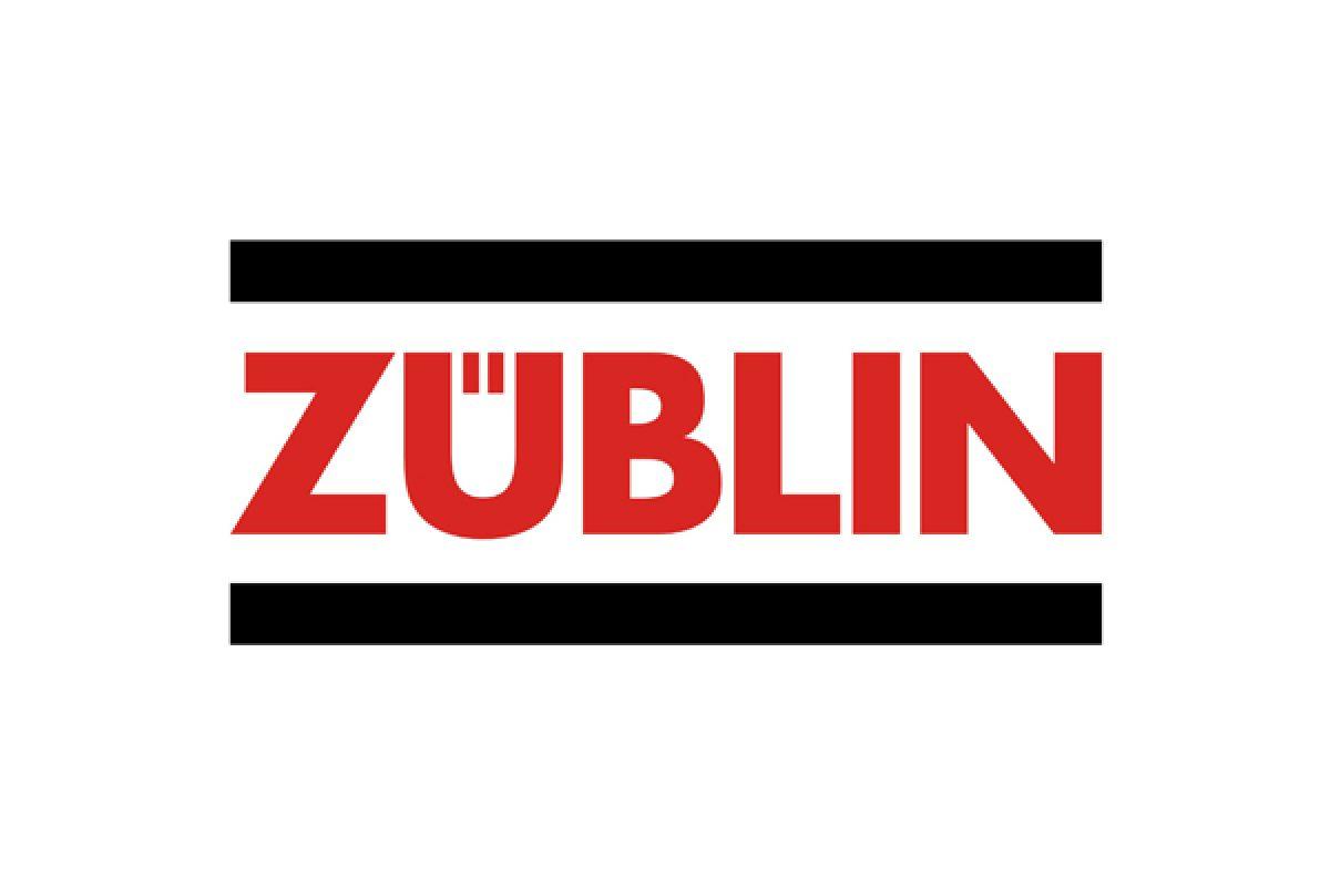 Logo_ZUEBLIN_600x600px